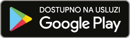 Slavonia Bike aplikacija dostupna na Google Play